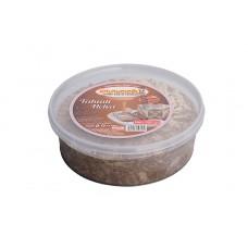 1 Kg Kakaolu Tahin Helvası