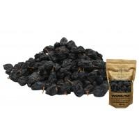 Kuru Üzüm Siyah 500 Gr.